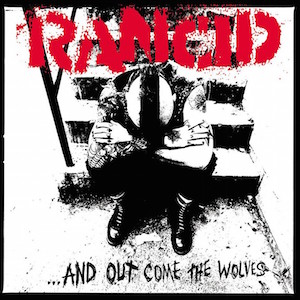 Rancid-And-Out-Come-The-Wolves-300px