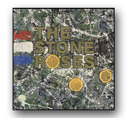 THE STONE ROSES And The Endless 80's Cavern Of Reverb