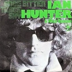 Ian_Hunter_once_bitten