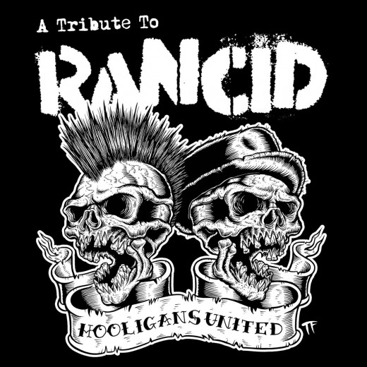 tribute-rancid-hooligans-united-520px