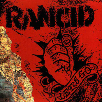 Rancid-Lets-go-350