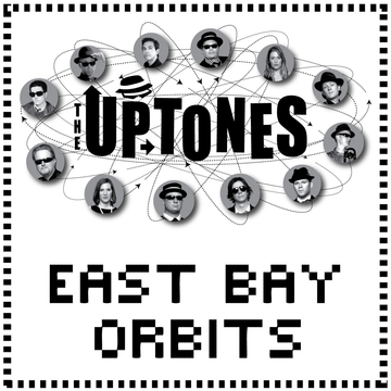 uptones-east-bay-orbits