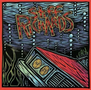 stiff-richards-album-300px